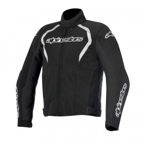 fastback_wp_jacket_black_white_1_1_1