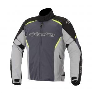 gunner_wp_jacket_black_gray_fluo-1