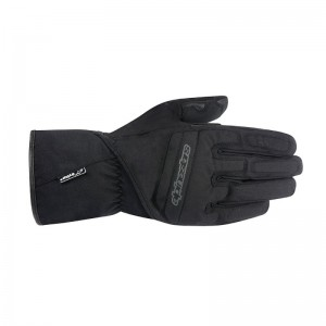 sr3_glove