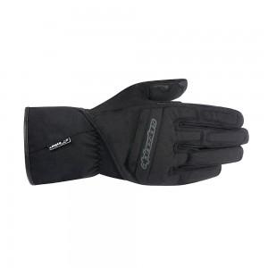 sr3_glove_1_1