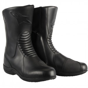2447014_10_andes_waterproof_boot (1)