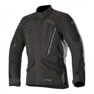 3203518_10_volcano_drystar_jacket_black