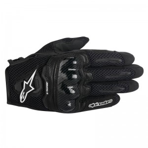 3570516_10_smx1-air-glove_black