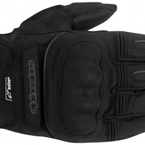 Alpinestars-C-10-Drystar-Glove-2016-10-Black-1