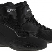 Alpinestars_2540217_1101_FASTER_2_WP_shoe
