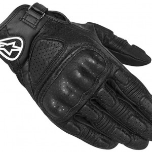 Alpinestars_Mustangs_Gloves_S