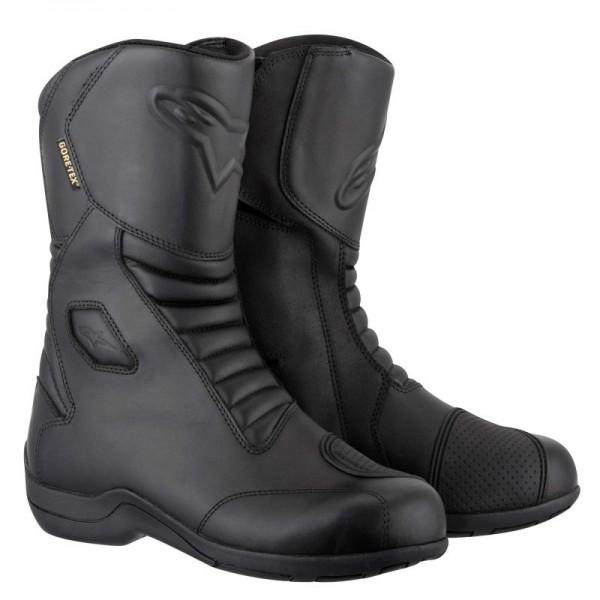 web-gtx-boot-blk