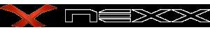 nexx_logo