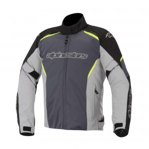 gunner_wp_jacket_black_gray_fluo-1
