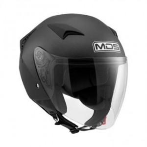mdsg2402