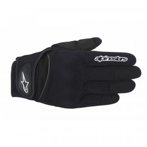 spartan_glove_black_6