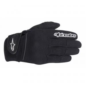 stella_spartan_glove_black_4