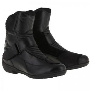 2442216_10_stella_valencia_boots