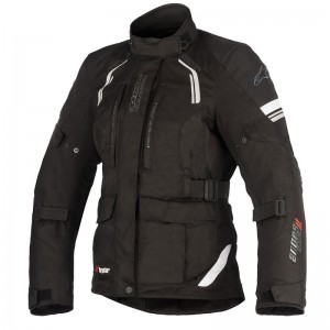 3217517_10_stella_andes-v2_ds_jacket_1_1