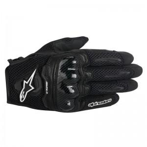 3570516_10_smx1-air-glove_black