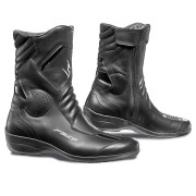 Falco-Venus-2-Lady-Boots-1