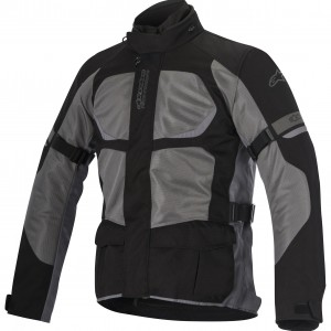 alpinestars_jacket_santa_fe_black_grey