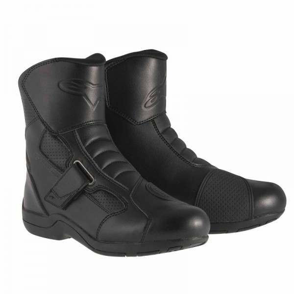 ridge_wp_boots_thumb