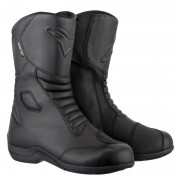 web-gtx-boot-blk