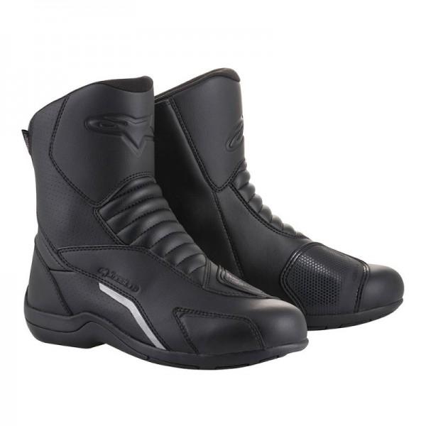 2442018-10-fr_ridge-v2-drystar-boot_web