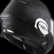 FF399 VALIANT – SOLID MATT BLACK 503991011 (25)