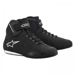 2544619-119-fr_stella-sektor-waterproof-shoe-web