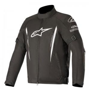 3206819-12-fr_gunner-v2-waterproof-jacket-web