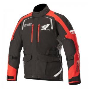 3207418-13-fr_andes-v2-drystar-jacket-web