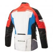 3207418-977-ba_andes-v2-drystar-jacket-web