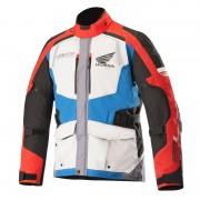 3207418-977-fr_andes-v2-drystar-jacket-web