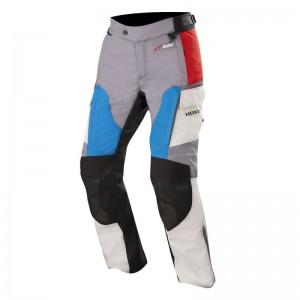 3227418-977-fr_andes-v2-drystar-pants-web