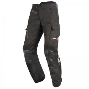 3227517_10_andes-v2_drystar_pants