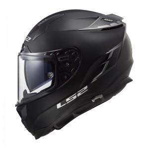 capacete-ls2-ff327-challenger-preto-mate-103271011m