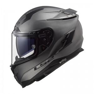 capacete-ls2-ff327-challenger-titanio-mate-103271007m (5)