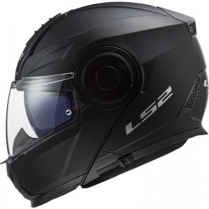 capacete-ls2-ff902-scope-preto-mate-509021011s