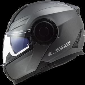capacete-ls2-ff902-scope-titanio-mate-509021007s (2)